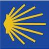Buen Camino Logo